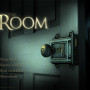 iPad-Screenshot: The Room