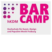 hKDM Barcamp / 16.-17. März 2013 in Freiburg | #bchkdm