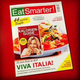 Eat Smarter! Nr. 5/2012