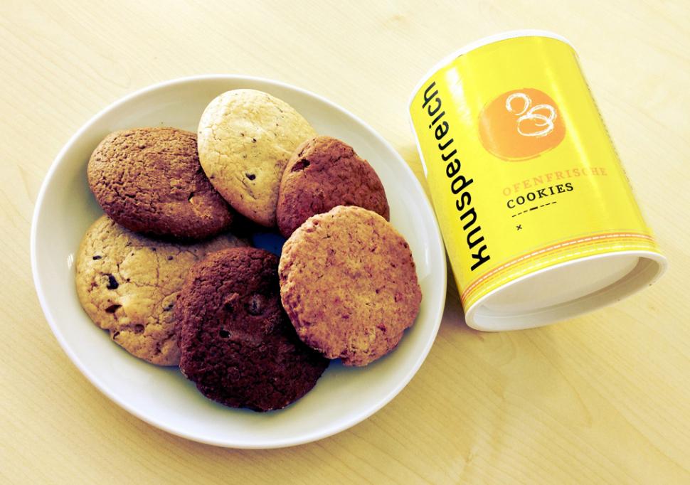 probierpackung-knusperreich-kekse