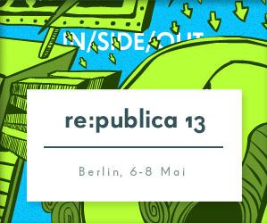 #rp13-Banner D