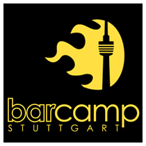 6. Barcamp Stuttgart / 21.-22. September 2013 in Stuttgart | bcs6