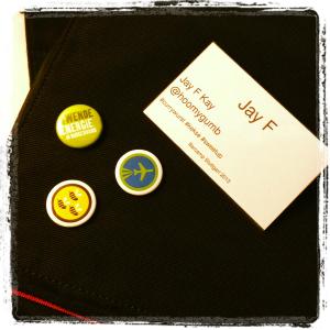 #BCS6-Badge-Foto