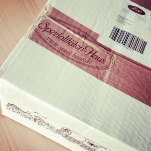 Lambertz Jubiläumspaket