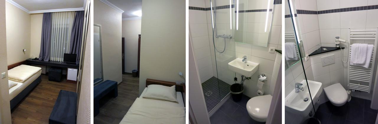 Zimmer 47