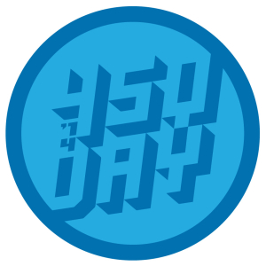 4sqDay-Badge 2014