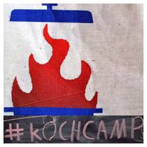 ATS Kochcamp 2014 / 18.-20. Juli 2014 in Nagold