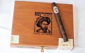 Bartolomeo Diaz Premium