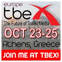 TBEX Europe 2014