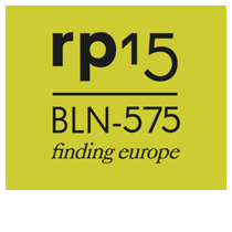 re:publica 15 / 5.-7. Mai 2015 in Berlin | #rp15