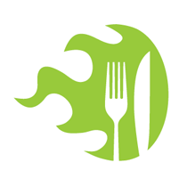 2. FoodBloggerCamp / 28. Februar - 1. März 2015 in Reutlingen | #fbcr15