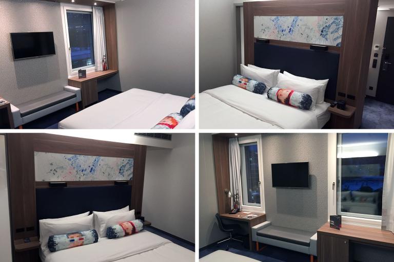 Urban Room Nr. 623