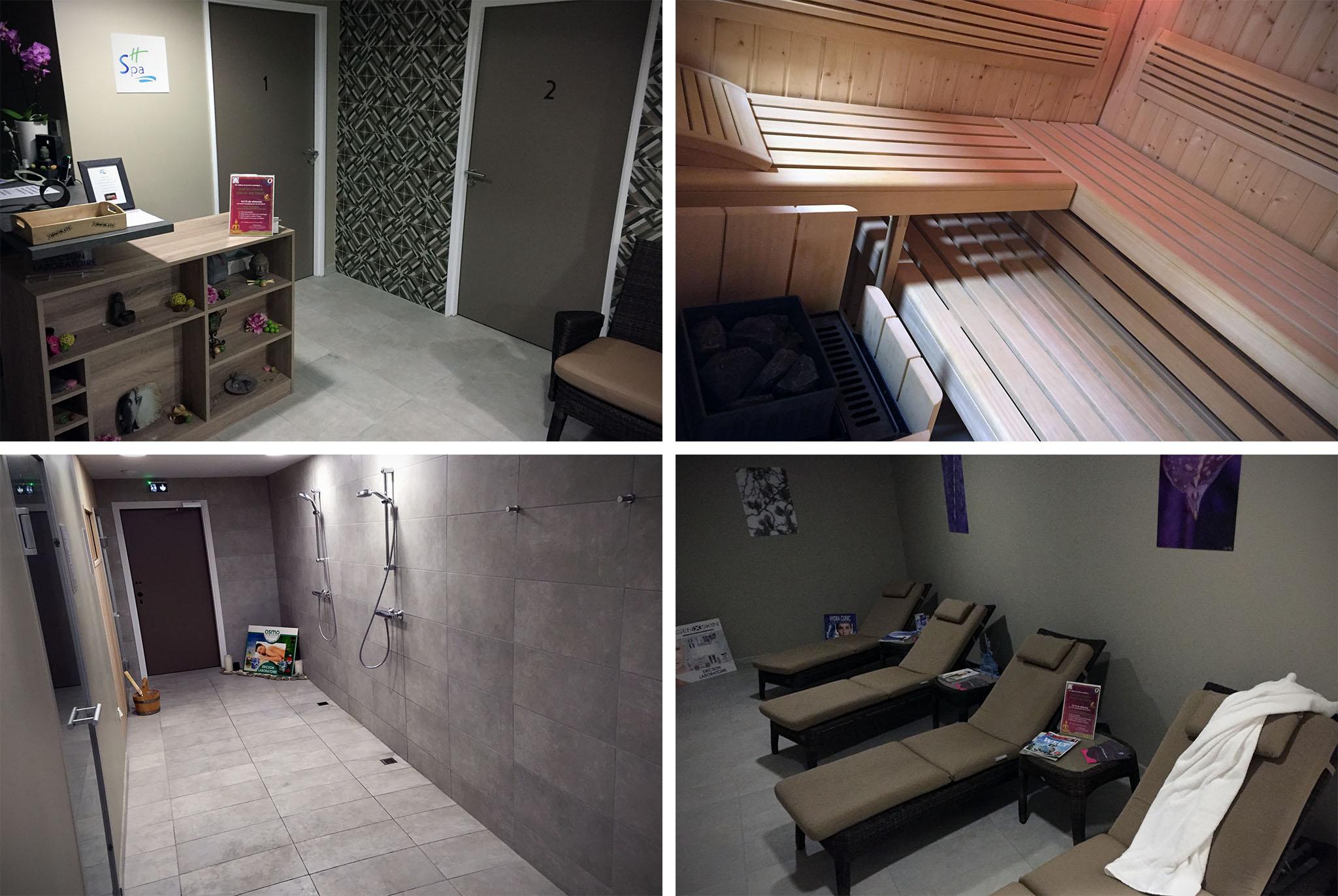 Zu Gast Im Quality Hotel Belfort Centre  U0026 Spa  U20f0 U20f0  U203a It U0026 39 S A Hoomygumb