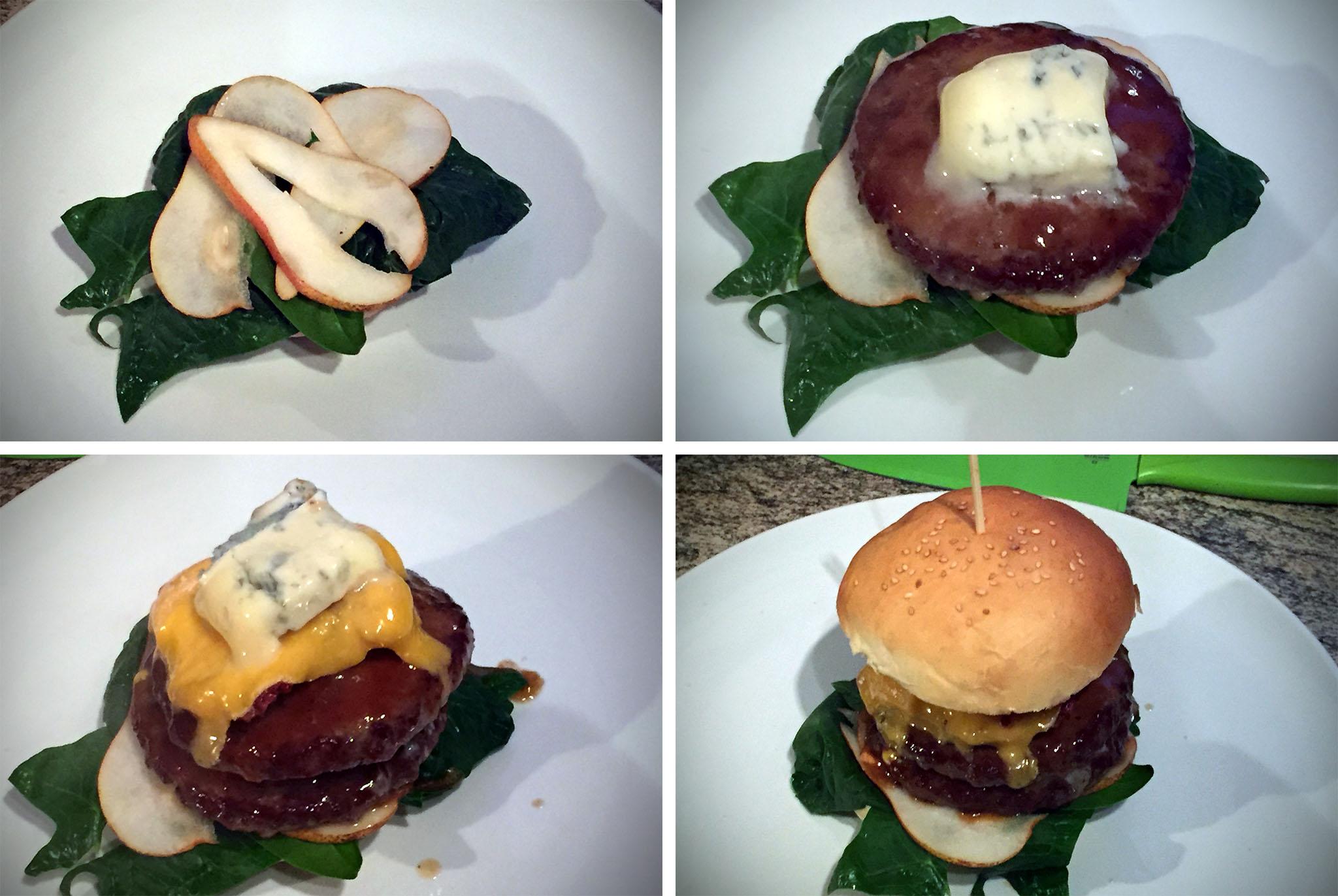 burger belegen it 39 s a hoomygumb. Black Bedroom Furniture Sets. Home Design Ideas